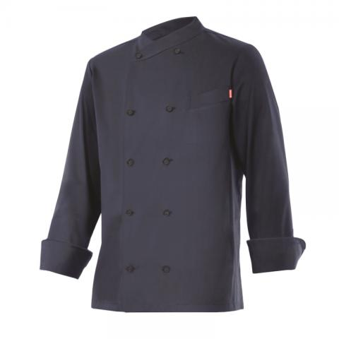 MAN COOK JACKET